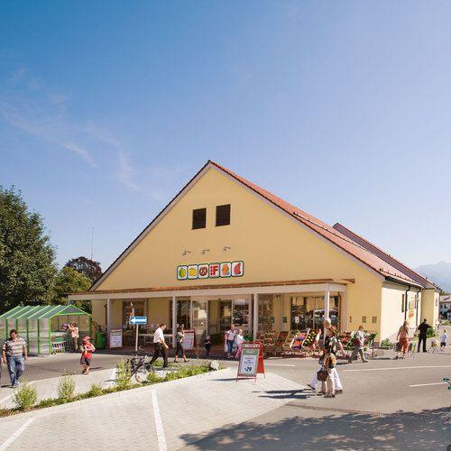 Murnau.jpg