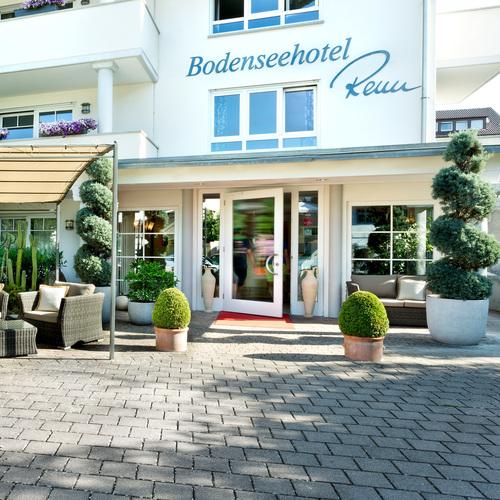 Bodenseehotel Renn12679_Auschnitt.jpg