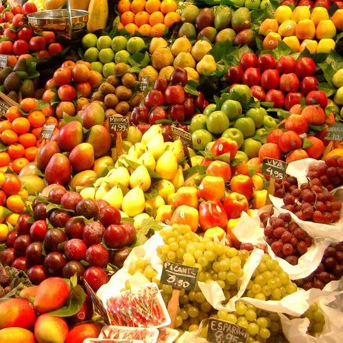 Frischemarkt Landeck_CC0 via pixabay.jpg