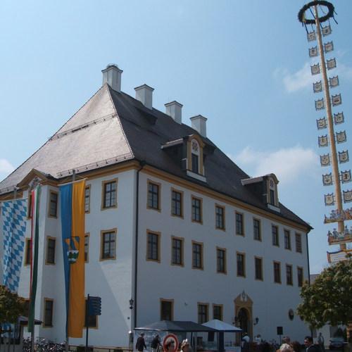 Schloss Türkheim.jpg