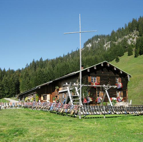 39. Alpe Osterberg.jpg