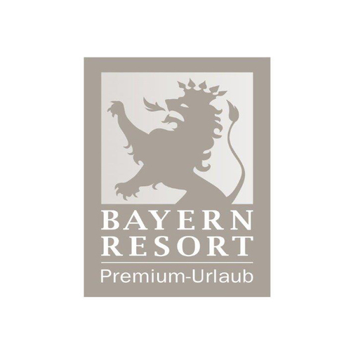 bayern_resort_1zu1.jpg