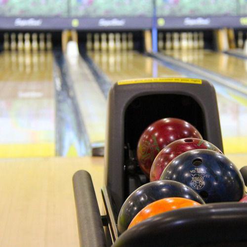 bowling-237905.jpg