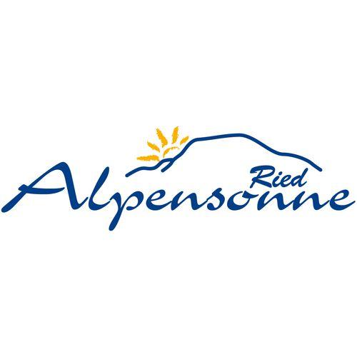 alpensonne_ried1_1.jpg