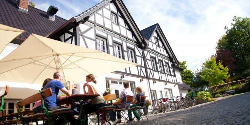 Domschänke Esloher Brauhaus-Kontakt   Gastfreund