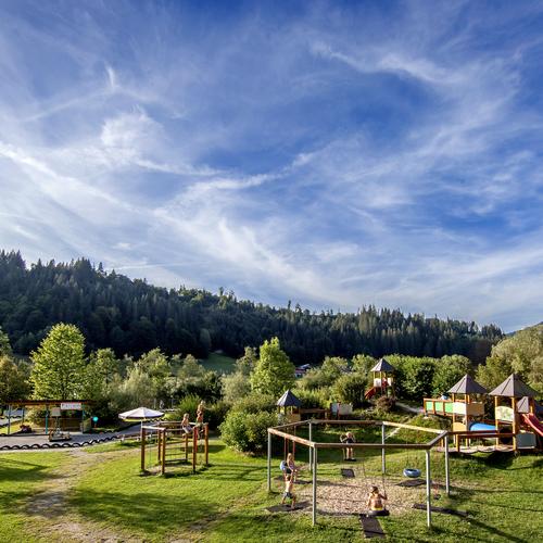 Salvenaland_Badesee_Freizeitpark