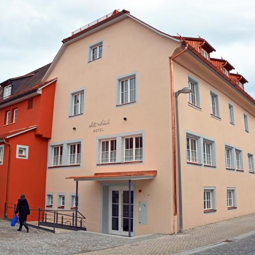 Hotel_Alte_Schule_01.JPG