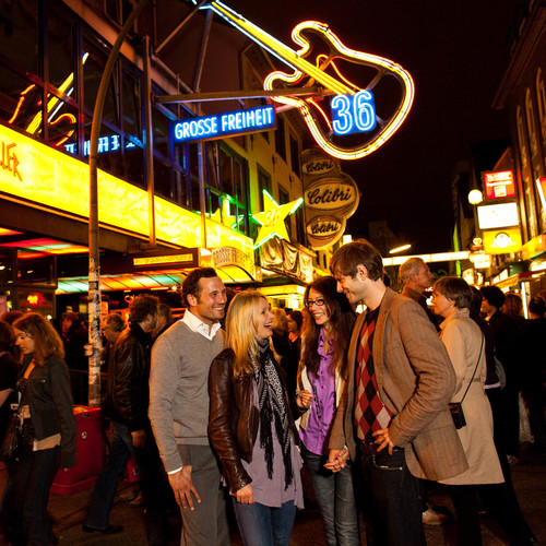 Reeperbahnfestival_www.mediaserver.hamburg.de  Roberto Kai Hegeler.jpg