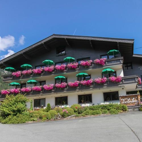 hotel-zimmer-stulrich-3.jpg