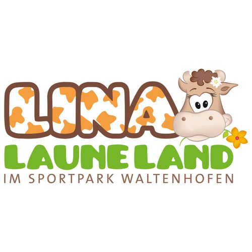 Lina_Logo.jpg