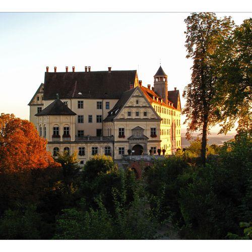 Schloss Heiligenberg Herbst_Elmar Ritter.jpg
