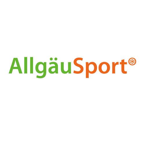 AllgäuSport_Logo.jpg