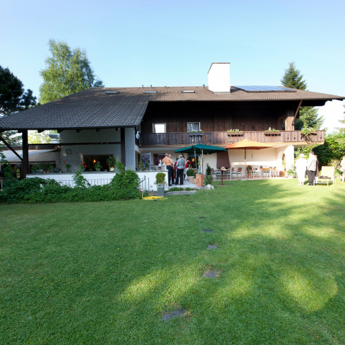 Erkheimer_Landhaus_2468.jpg