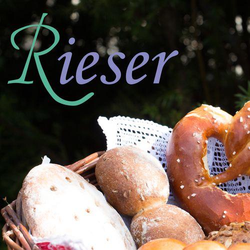 Rieser_var2.jpg