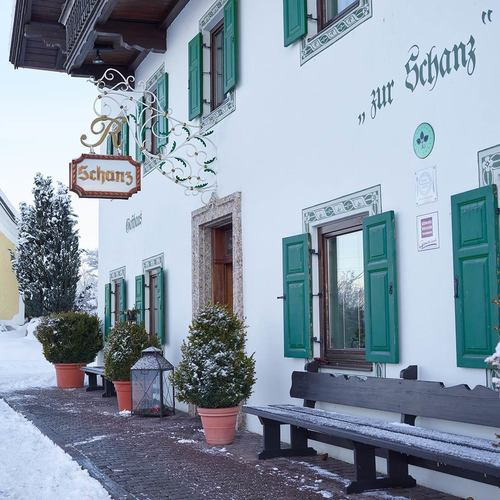 schanz_wirtshaus_home_slider_winter_03.jpg