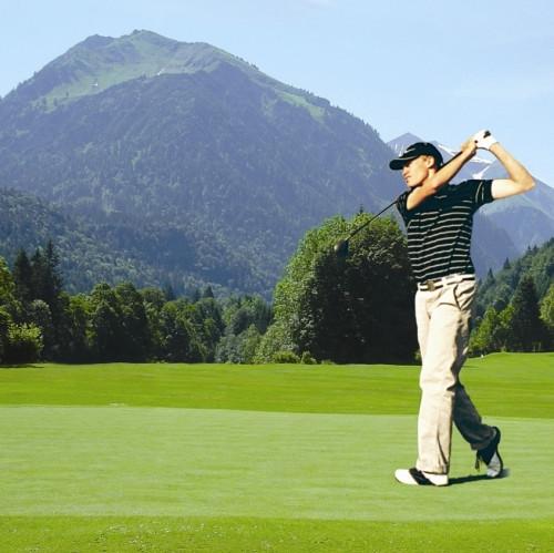 golfen_retusche01.JPG