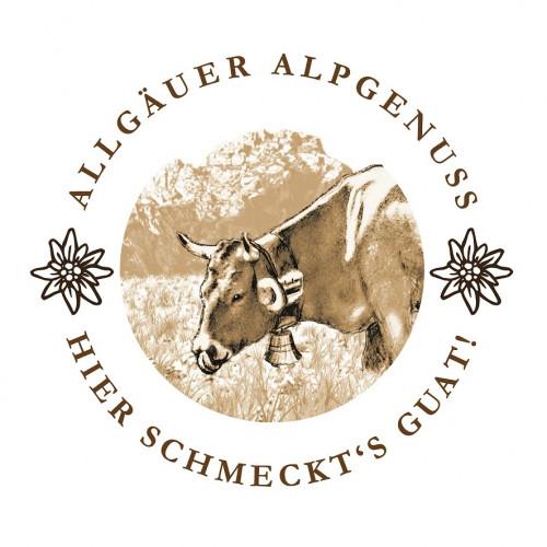 Allgäuer Alpengenuss -  Hier schmeckts guat 2.jpg
