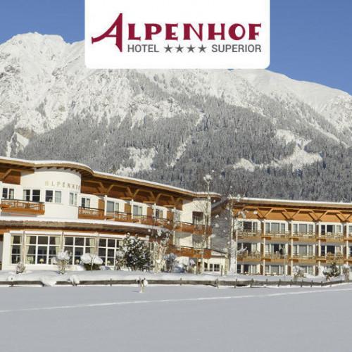 alpenhof-winter.jpg