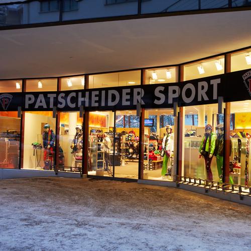 Patscheider-winter-2012-279.jpg