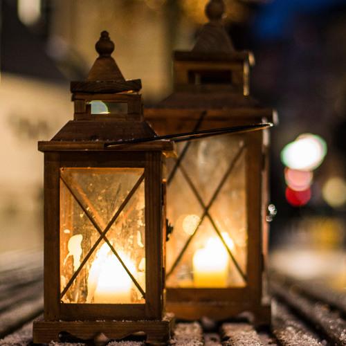 Laterne-mit Kerze-promedia.jpg