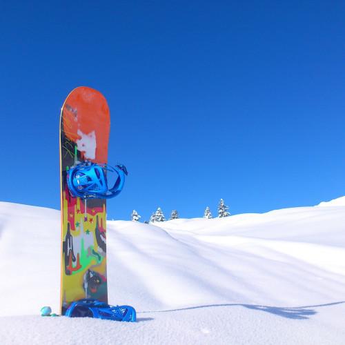 snowboard-113784.jpg