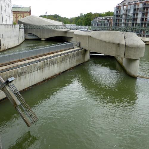 Wasserkraftwerk_Keselstraße,_Kempten_(01).jpg