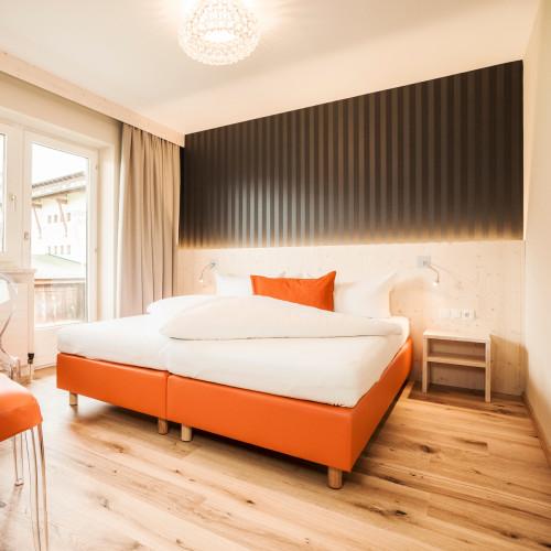 Hotel Zillertaler Grillhof Gastfreund