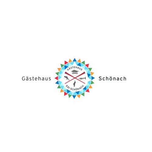 gästehaus-schönach_1zu1.jpg