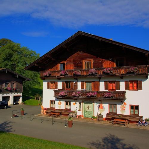 Hof und Zuhaus 2011.jpg