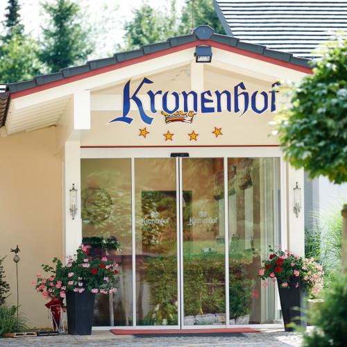 Kronehof_20.tif