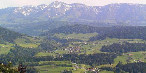 Krumbach (Vorarlberg)