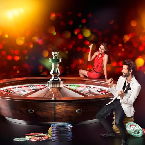 kleinwalsertal casino öffnungszeiten