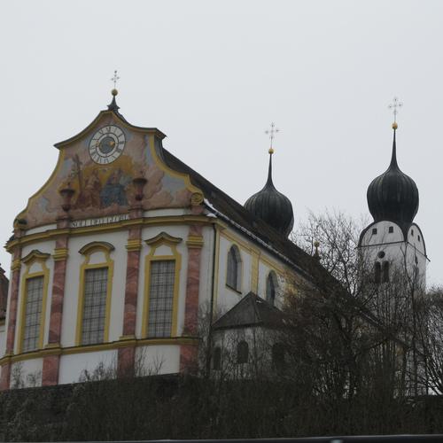 Kloster Baumburg_Susanne Tofern CC BY-SA 2.0 via flickr.jpg