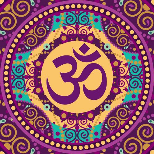 Indisches_Mosaik.jpg