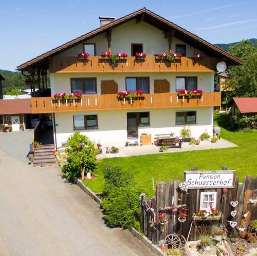 Schuasterhof (3).jpg