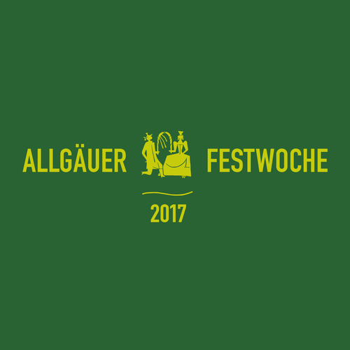 Logo_Allgäuer Festwoche_1zu1_grün.jpg