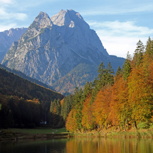 Riessersee_1_©Markt Garmisch-Partenkirchen_MartinGulbe.jpg