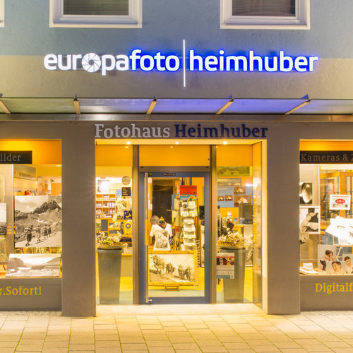 Fotohaus Heimhuber Geschaeft 2.jpg