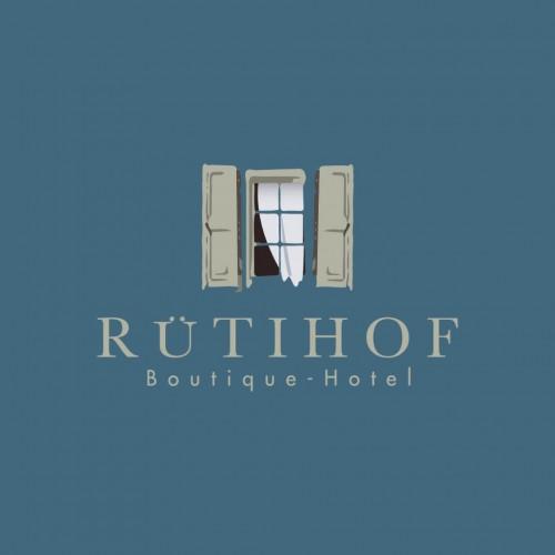 rutihof_logo_blau100_cmyk_712.jpeg