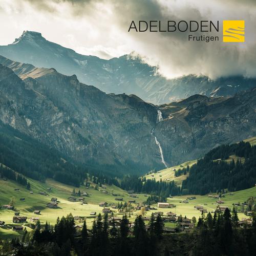 adelboden_sommer_1_1_logo.jpg