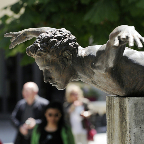 Skulpturenpark Vaduz_Liechtenstein Marketing.jpg