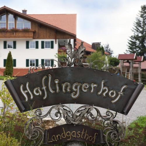 Haflingerhof_Aussen_9193.jpg