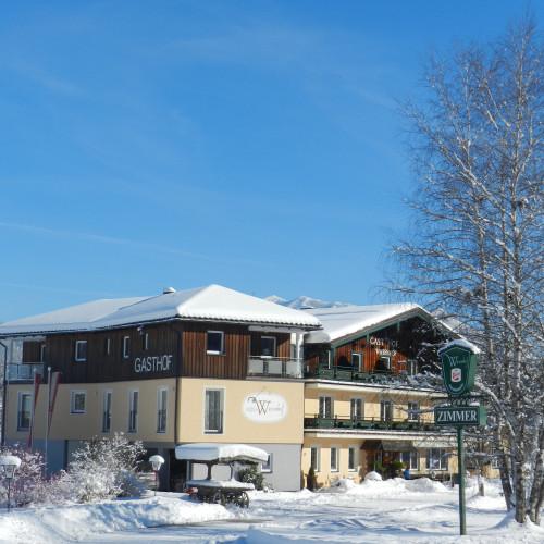 Winter Langlauf 15 (26).JPG