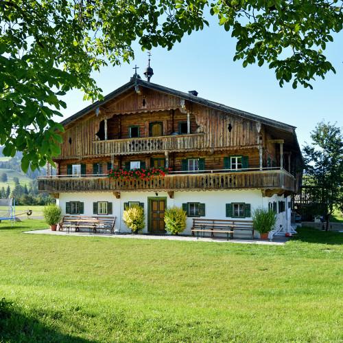 Ferienhaus Hinterebenhub Sommer.jpg
