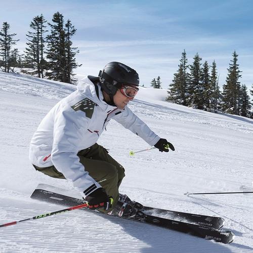 Brixental Ski