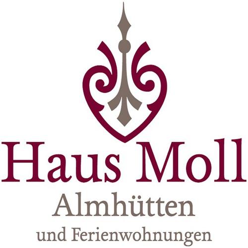 Haus Moll logo 1_1.jpg