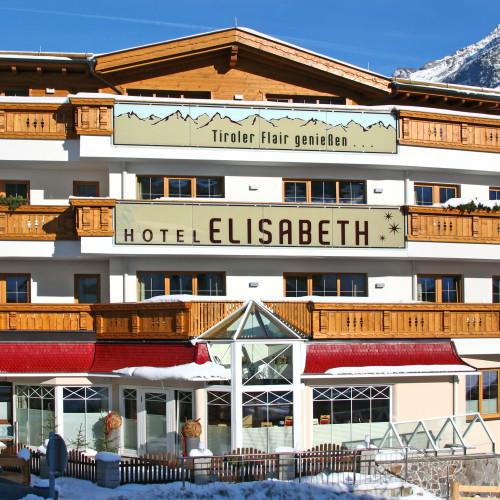 Hotel elisabeth.JPG