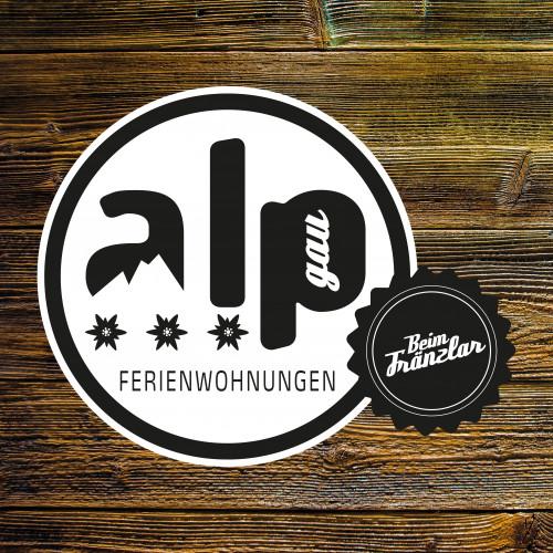 Logo_Fränzlar.jpg