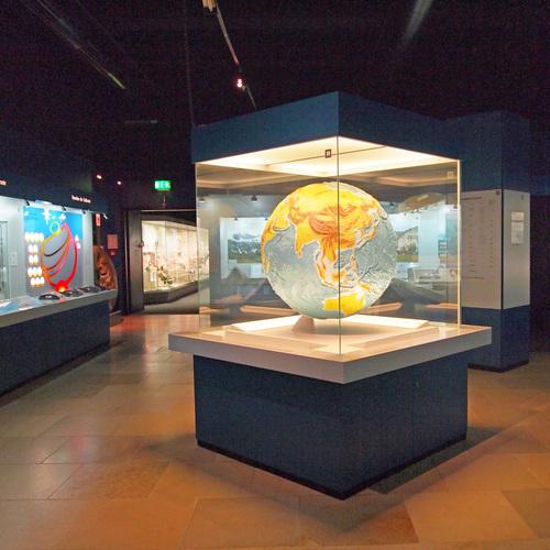 Museum Mensch und Natur Tiia Monto CC BY-SA 4.0 via Wikimedia Commons.jpg