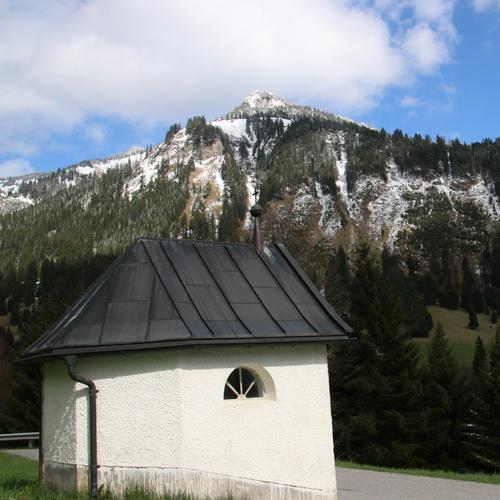 Regenbogenkapelle_Rauth (10).JPG